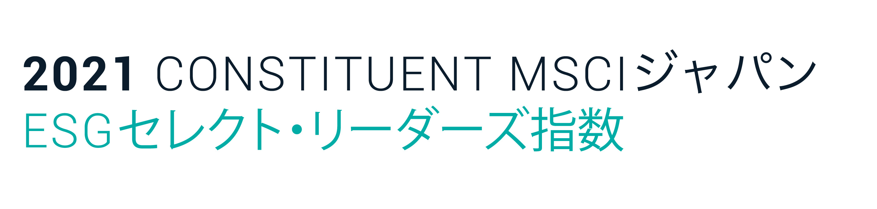 MSCI japan indexes