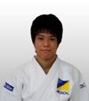 山本浩史選手