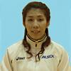 吉田 沙保里選手