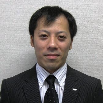 山田 政晴監督
