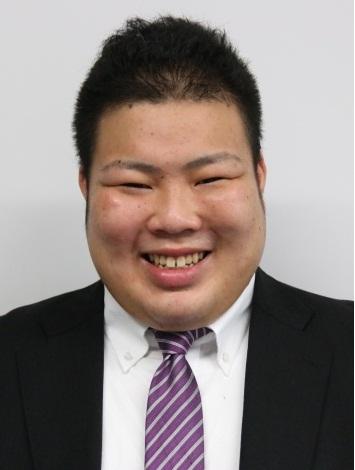 鈴木 誉広選手