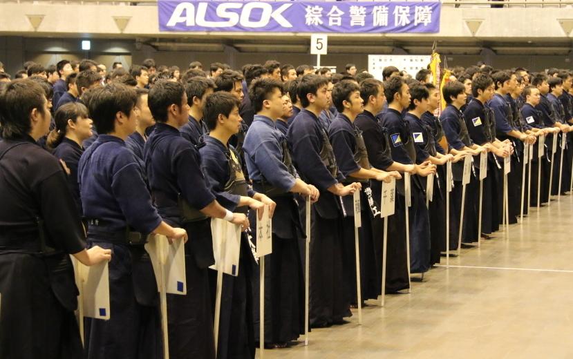剣道大会01