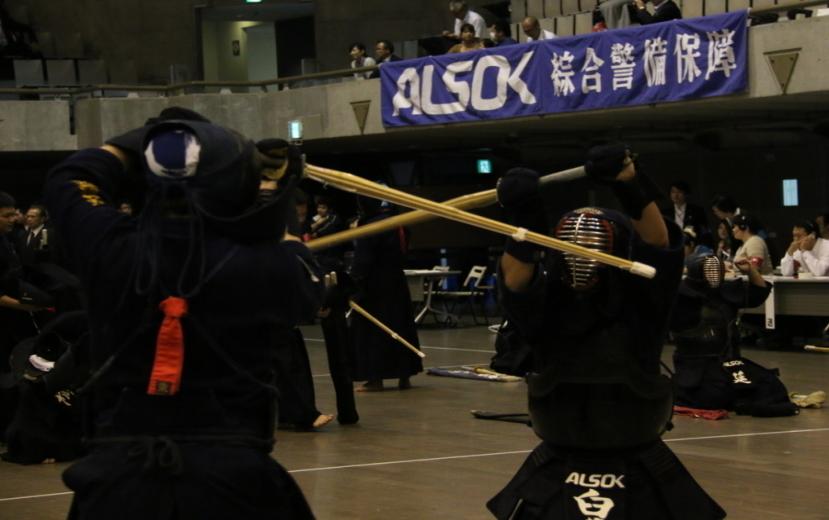 剣道大会02