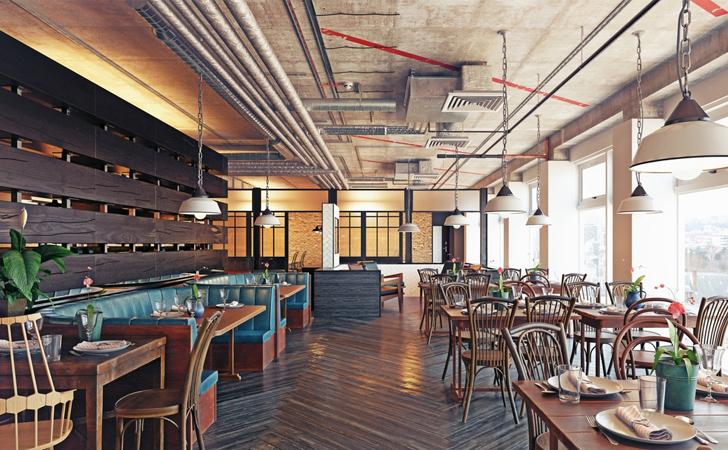 飲食店を多店舗展開するメリットとリスク対策|ALSOK