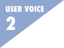 user voice 2